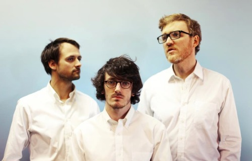 Bombadil releasing 'Metrics of Affection' in July with big hometown release show