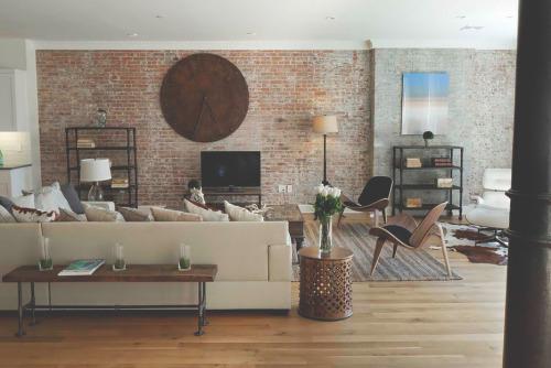 home decor style bedroom design home luxury bed interior. Black Bedroom Furniture Sets. Home Design Ideas