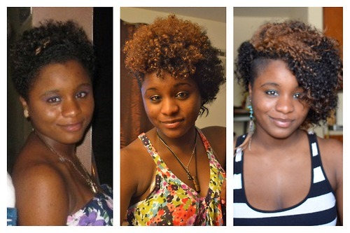 Even Better! Summer 2010 —> Summer 2011 —> Summer 2012
