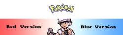 photoset pokemon mine pokemon x and y