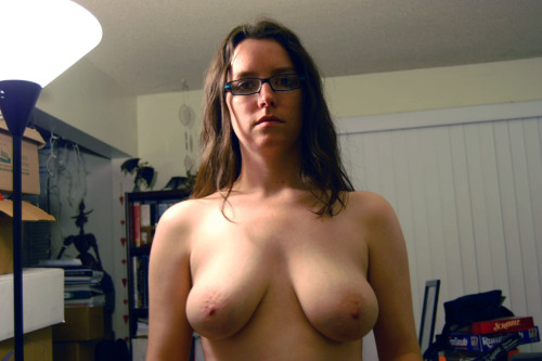 nerdynaked:  Nice submission :)