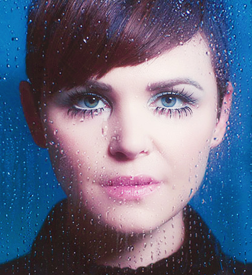 89/100 pictures of Ginnifer Goodwin