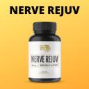 nerverejuvpills.tumblr.com