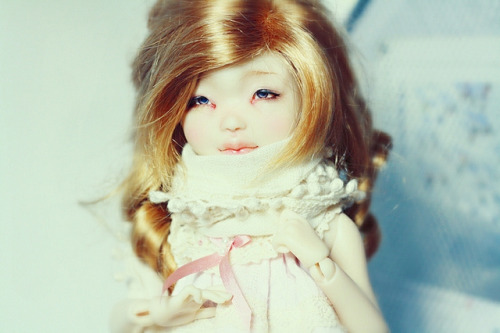 sunlights in her day by romantique ♔ osmose on Flickr.