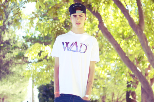 vvad3:  VVAD3Clothing available in: http://www.facebook.com/BDop3Check it