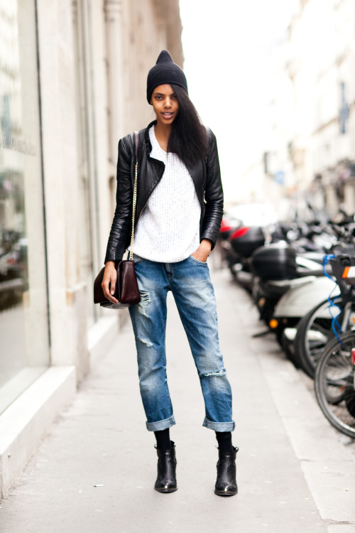 @GraceMahary @IMGModels @ElmerOlsenModel after Hakaan FW13
