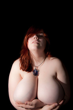 http://bbw-girls.tumblr.com