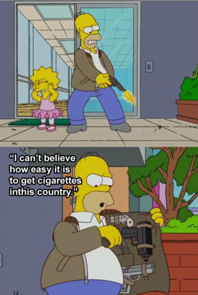 thesimpsonsdaily:  http://TheSimpsonsDaily.tumblr.com
