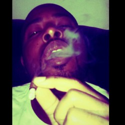 Feelin like superman  #highasfuck #highlife #smokeallday #weed #marijuana #ganja #herb #trees #jetlife #smokeweedeveryday #majorpothead #maryjane #pothead #420 #potheadsociety #smoking #blunt #smokecreation