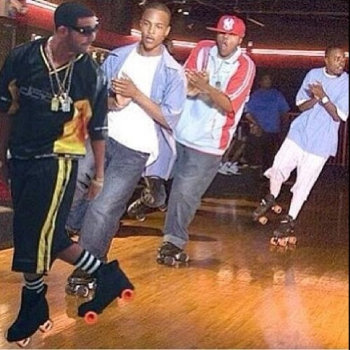 #Drake in that new #ATL sequel I see 😂😂😂 #Lmao