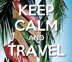 keep calm and travel on We Heart It - http://weheartit.com/entry/62046449/via/dani0695   Hearted from: http://www.google.at/search?hl=de&site=imghp&tbm=isch&source=hp&biw=1024&bih=553&oq=keep+calm+and+&gs_l=img.3..0l10.365.18965.0.19434.24.16.3.5.5.0.1437.3837.11j3-3j1j7-1.16.0…0.0…1ac.1.14.img.Tp0Dx7n1xX4&q=keep%20calm%20and#imgrc=PEIvcTOIG0A6-M%3A%3BVX9BcS1coxSbRM%3Bhttp%253A%252F%252Fimages.wookmark.com%252Fbeautiful-keep-calm-and-sparkle-wookmark-149014.jpg%3Bhttp%253A%252F%252Fwww.wookmark.com%252Fimage%252F149014%252Fbeautiful-keep-calm-and-sparkle%3B500%3B583