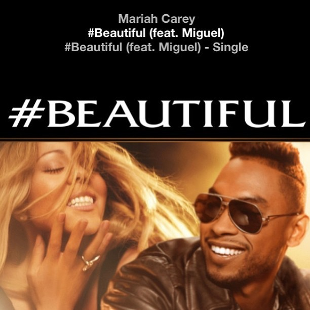 My favorite song at the moment. #mimi #beautiful #music #ilovemusic  (at Carnegie Library at Mount Vernon Square)