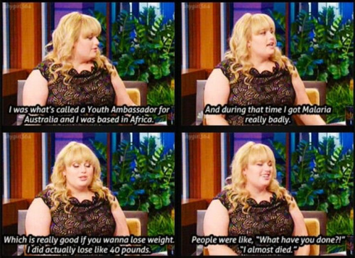 inspirednitemares:  I love Fat Amy