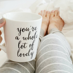 cute comfy fashion white home decor style bedroom coffee mug Interior Design Living Room relax cozy tights chill interior decorating grey leggings stripes relaxing indigo chapters