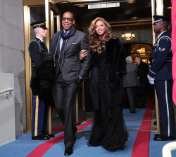 rihannasavedmylife:  THE PRESIDENT OF THE UNITED STATES AND THE FIRST HUSBAND