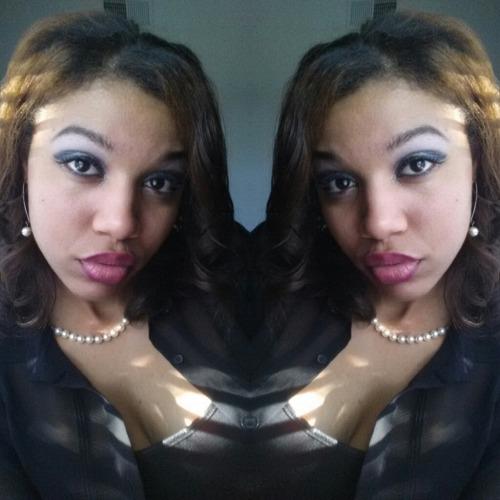 Petty black girls pretty black girl pretty lightskin girls follow me I follow back