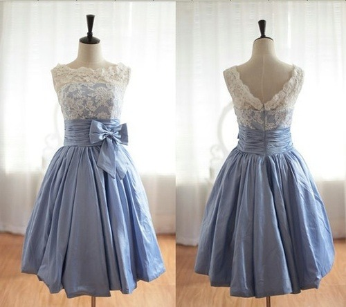 daliavargas1:  Dress en We Heart It. http://weheartit.com/entry/60373689