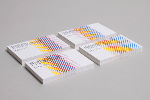 Graphic Identity Design The creative studio Build was commissioned to create a new brand identity for 3angrymen, a digital content and production company based in London. More of the identity design on WE AND THE COLORWATC//Facebook//Twitter//Google+//Pinterest