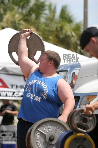 bigstockyboi:  thebigbearcave:  THICK STRONG POWERCHUB  I wish I was this big