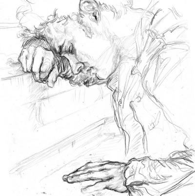 #paula_k, #art, #illustration