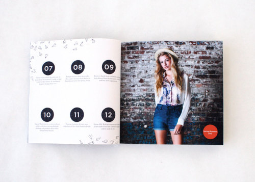vcugdes:  Molly McManus Raleigh Book Independent Study