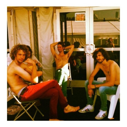 Where has this picture been all my life???❤❤❤ #tameimpala
