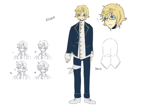 Here's our Lawbutt `w`Bonus: All his rejected hairstylesjfc his design was difficult…
