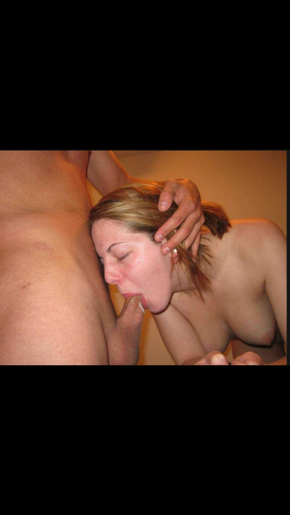 секс 45 женщинами контакте