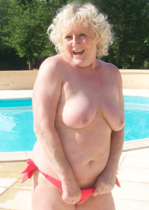 naked big girls naked chick photofree lesbian pirb bbw lesbians onlfree bbw sex mobil
