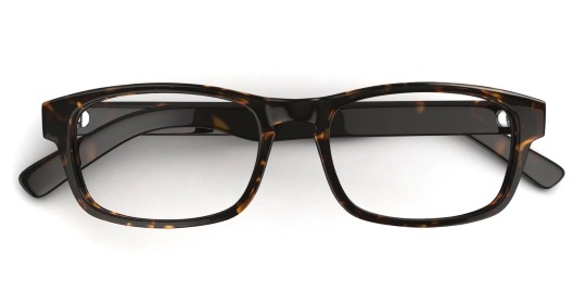 Eyeglass Frames From Kingsman : Dress Like A Kingsman The Tortoiseshell Glasses Loaded ...