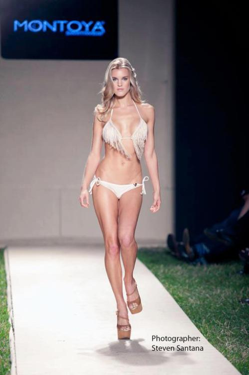 Montoya Swimwear by Liliana Montoya at Funkshion Fashion Week Miami Srping Summer 2013 https://www.facebook.com/media/set/?set=a.438458452906033.1073741825.102220679863147&type=1