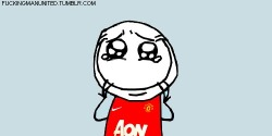 Champ20ns  Thank you Sir Alex