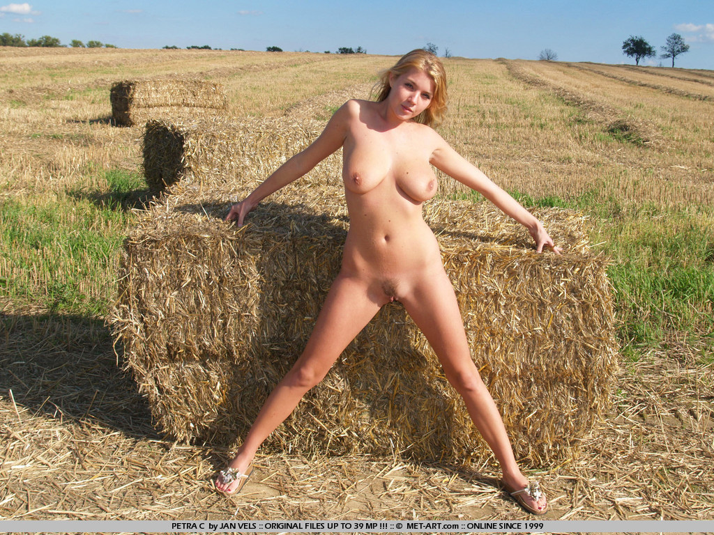 Nude farm girls sex stories