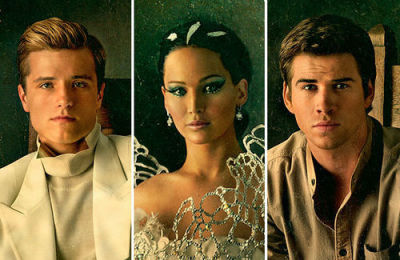 karisashthepandagirl:  can't waiting to see catching fire. on @weheartit.com - http://whrt.it/Z8tHgm