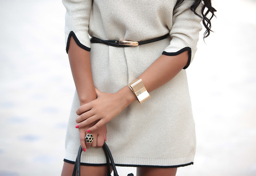 luxury-andfashion:  Message me here for a free promo to 58,000+ :)