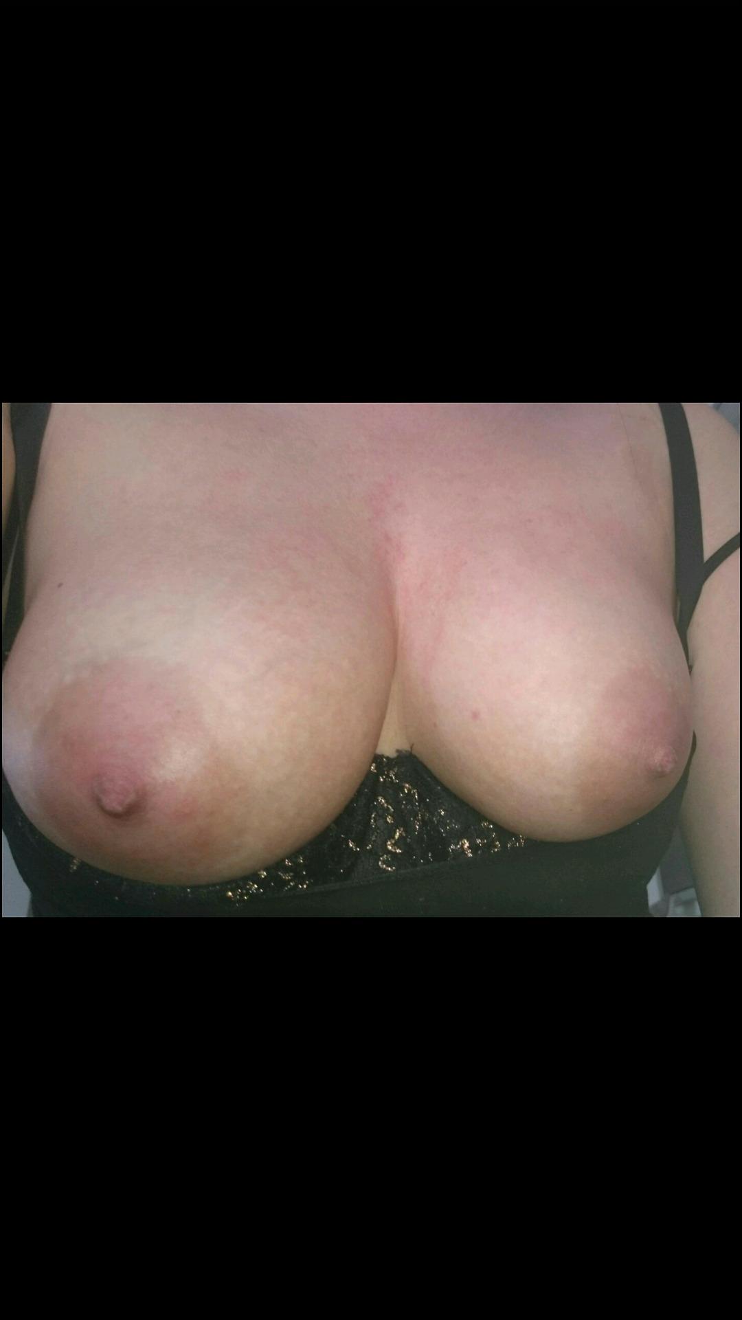 Big ass and sex  sex phorno free