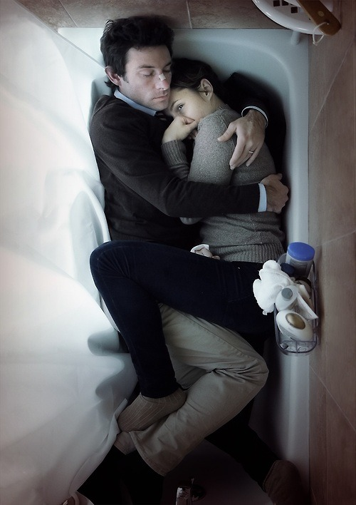 I'm obsessed with this still from Upstream Color.