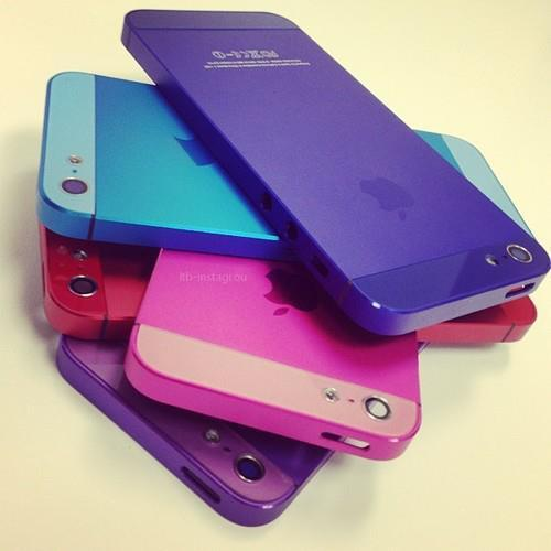 ilaty:  fierrrrrrce:  x  I want the pink one:(