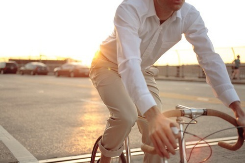 gntstyle:  male-extravaganza:  Out for a ride part 2.  For all that's style follow: http://gntstyle.netBLOG FACEBOOK