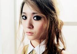 * f(x) edit Krystal bias fx krystal jung jung soojung f(krystal)