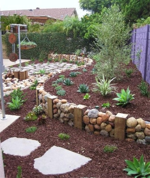 Want more interior design/garden photos? Check out: http://mydreamhomegarden.tumblr.com/
