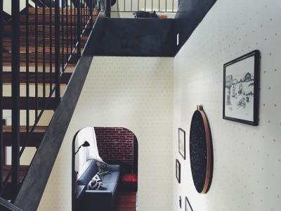 #made, #interiors