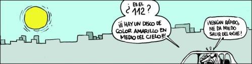 "Tiempo raruno… JotaJota, http://blogjotajota.blogspot.com/ … vía ""Noticias de Navarra"", http://www.noticiasdenavarra.com/ocio-y-cultura/humor"