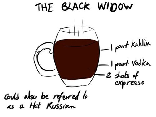 Who Wants a Hot Russian?http://99gag.tumblr.com/