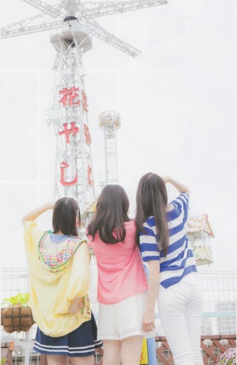 夏川椎菜の画像 p1_31