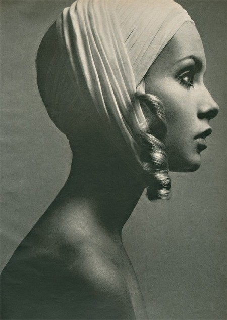 lucy-and-coins:  Twiggy by Avedon.