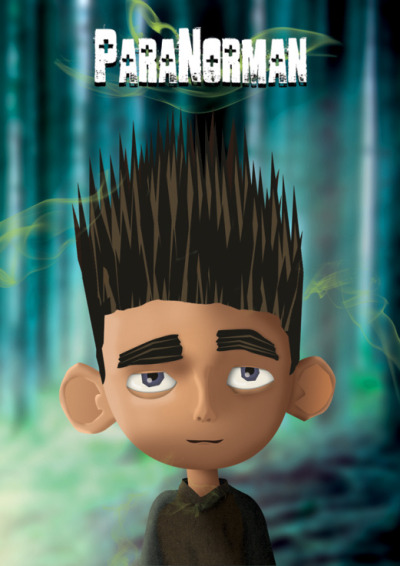 (via Creative Mondays 64 - ParaNorman | CreativeJUUS)