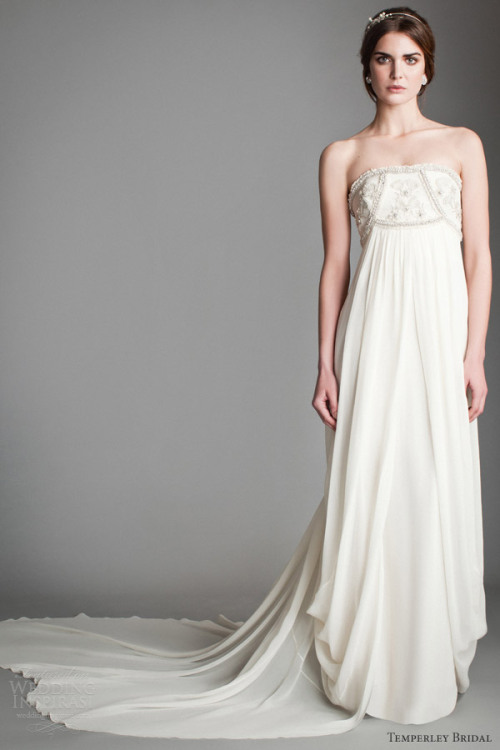 http://www.weddinginspirasi.com/2013/05/09/temperley-bridal-gowns-2013-titania-collection/2/