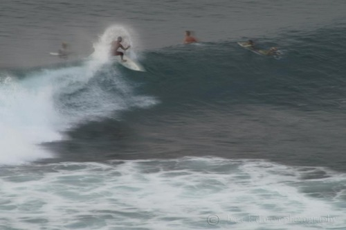Angel Surfer. Image taken at Racetracks, Uluwatu, Bali, Indonesia. - backdoorphotography Enter the Surf Photography Blog of the Week!