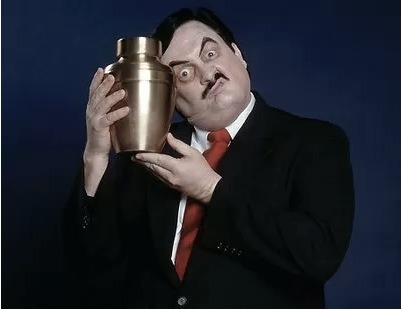 We have some very unfortunate news to report: WWE legend Paul Bearer (William Moody) has passed away at age 58. The iconic character and man will be missed.